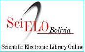 scielobolivia