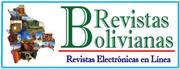revistasbolivianas