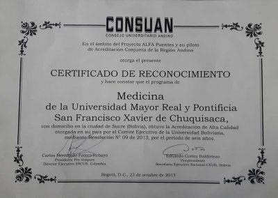 certificada-2
